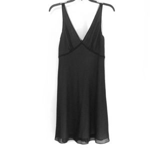 Fossil slip dress